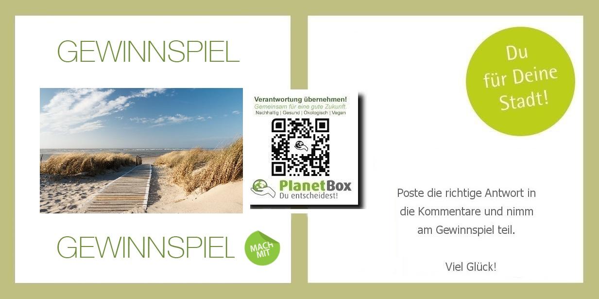 PlanetBox_duentscheidest_de_oekologisch_nachhaltige_tips_news_deine_Suchmaschiene_Guide_Blogger_News_Rezepte_Bio_Vegan_gewinnspiel_aktion_sommer_2017