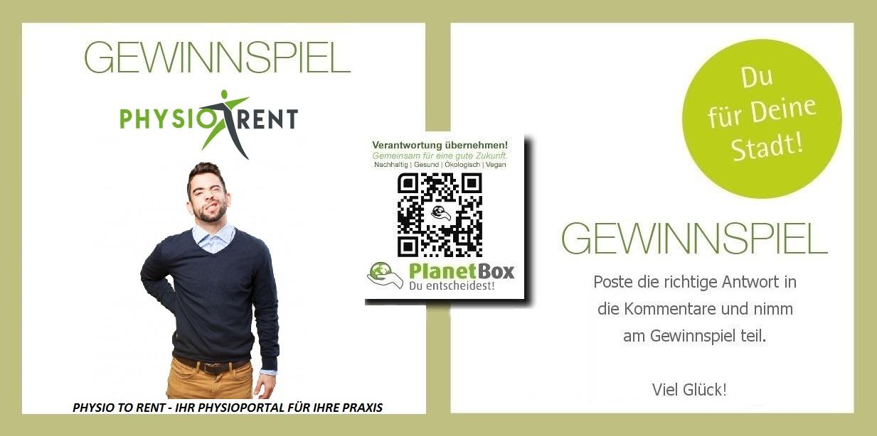 physiottrent.de_Physio_to_rent_Ihr Physioportal_für Ihre Praxis_unternehmen_privat_vermittlung_bundesweit_planetbox_du_entscheidest_de Partner _map