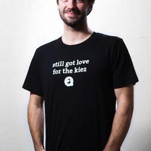 shop-shirt-mann.jpg__400x600_q85_crop_subsampling-2_upscale_planetbox-duentscheidest_vegibo.com_biobaumwolle_bio