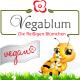 vegablum_planetbox-duentscheidest_vegan met bio