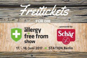 Freitickets-FreeFrom-Show-2017_planetbox-duentscheidest.de