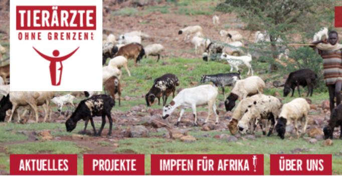 Tierärzte ohne Grenzen -TIERGESUNDHEIT- Kenia - Narok County_planetbox-duentscheidest.de_news_Planetbox_Impfen_für_afrika_