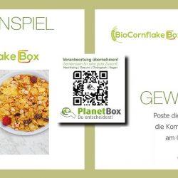 Biocornflakebox_gewinnspiel_planetbox-duentscheidest.de_Glutenfreie_zuckerfreie_vegane_Biocornflakes_100Prozent_ Mais_Vegan_Bio_