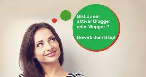 Blogger_Vlogger_gesucht-Mode-Food_Planetbox-duentscheidest.de_Blogger_area_kostenlos anmelden_hamburg_berlin_München_frankfurt_