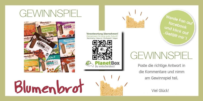 Blumenbrot_Le Pain des fleurs_Knäckebrot glutenfrei_gewinnspiel_planetboxduentscheidest.de.bio.vegan.kakao-schnitten_ohne_zucker_zwiebelschnitten_erdmantel-schnitten-planetbox_vegibo_