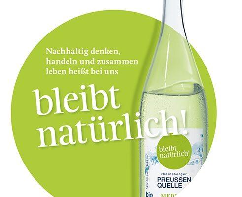 1_Rheinsberger PreussenQuelle_Wasser_Planetbox-duentscheidest.de_Partner_Map_Vegan_wasserflaschen_Flasche_gastronomie_hotel_Biohotel_vegan