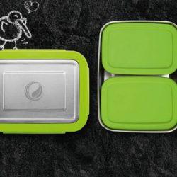 2017_ECOtanka-lunchBOX-mit-Kiwi_Planetbox-duentscheidest.de_Brotbox_Planetbox_EdelstahlBox_Essenbox_Transportbox_nachhaltig_langlebig_shop_produktvorstellung