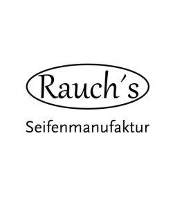 Deocreme_Vegan_Bio_Rauchs_Seifenmanufaktur_Naturseifen_Naturkosmetikshop_Manufaktur_Planetbox-duentscheidest.de_Partner_shop_Map_News_Hamburg_