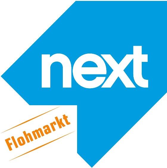 Flohmarkt-Termine_planetbox-duentscheidest.de_hamburg_berlin_münchen_kiel_harburg_bergedorf_flohmärkte_termin_kinderflohmarkt_privat_verkaufen-suchen-finden_planetbox