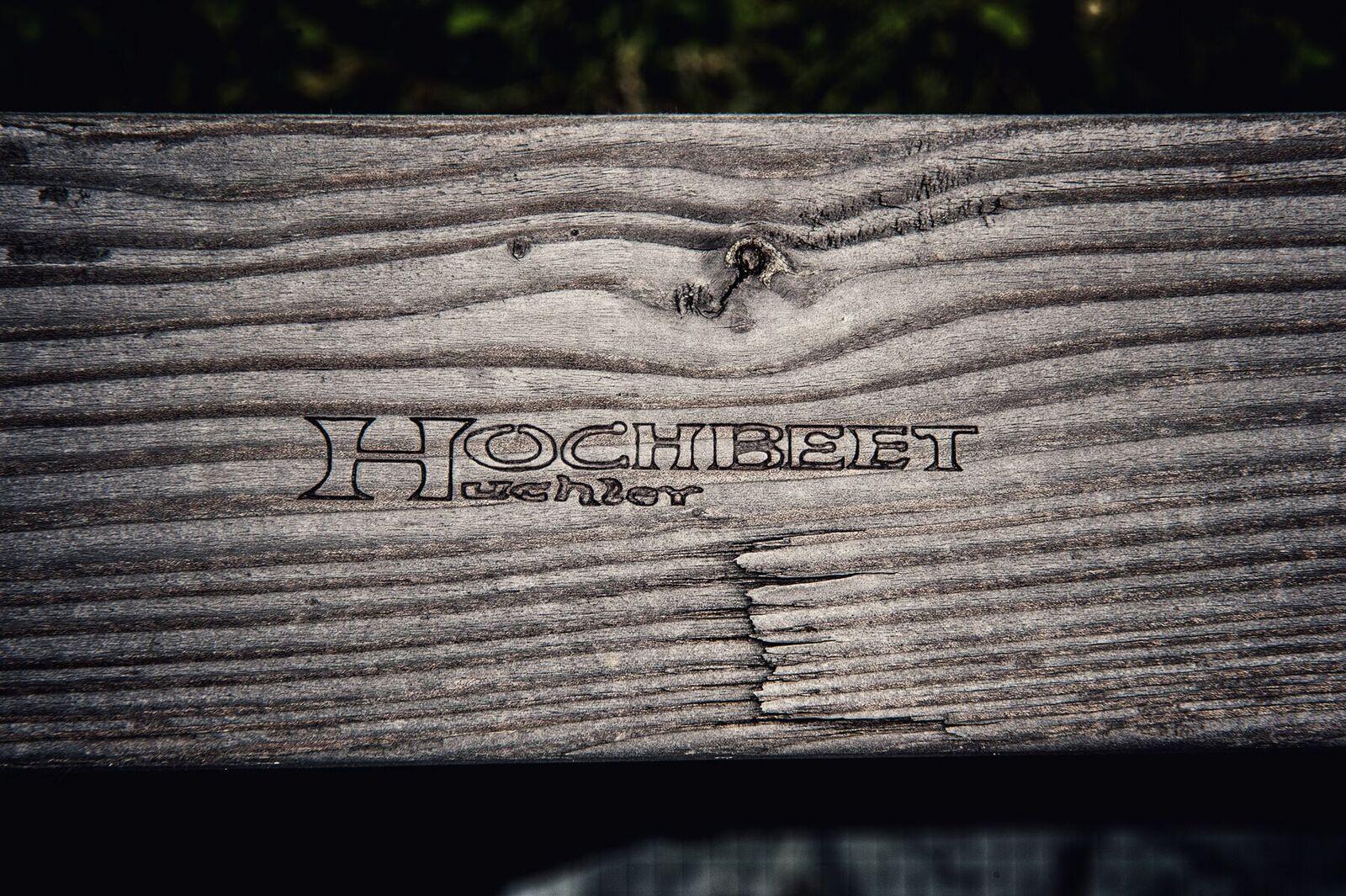 Hochbeet Huchler_Shop_Musterbeet_BeratungManufaktur_made_in_germnay_startseite Header slider2 Planetbox_duentscheidest.de