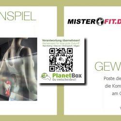MisterFit.de_Shop_planetbox-duentscheidest.de_win_shop_bio_Protein_nahrung_Sport_Nutvit_Vegan_Bio_