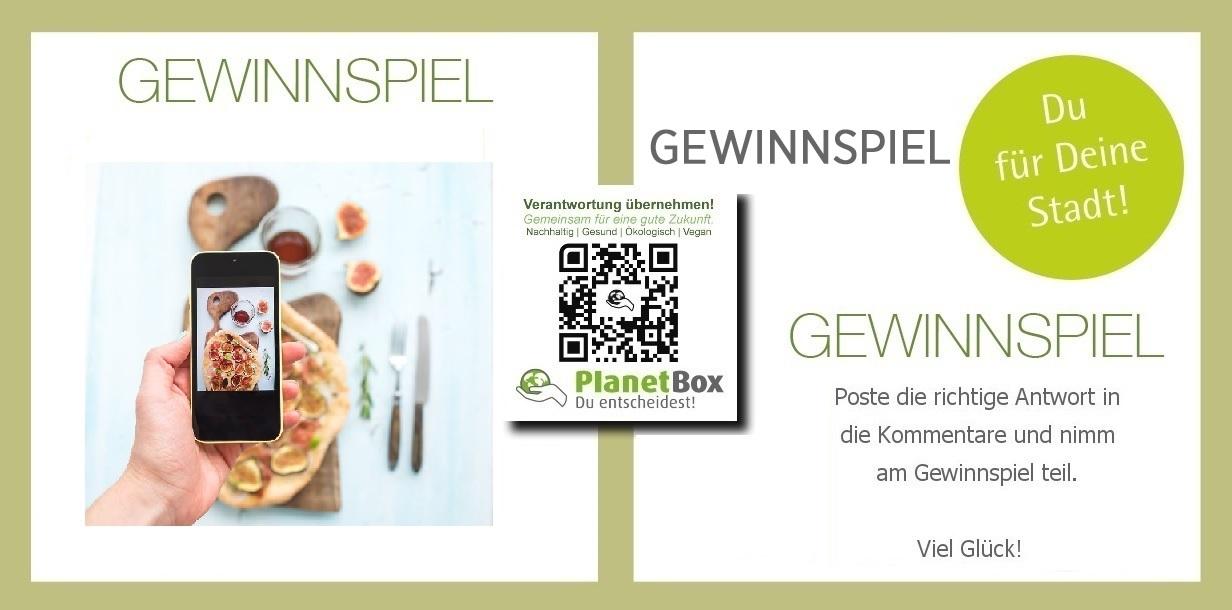 Rezepte_news__planetbox-duentscheidest.de_food_bio_vegan_rezept_low_garb_gewinnen_spielen_gewinnspiel_blogger_selfie_Foto_