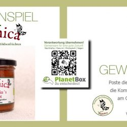 Veganica_Aufstrich_Hülsenfrüchte_Bio_vegan_natürliche_Zusätze_Planetbox-duentscheidest.de_News_win_Gewinnspiel_Partner_Map_Suchen_finden_Online-Shop_Hamburg_München_Veggie_Rohkost_