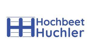 huchler-hochbeet_hochbeet-huchler.de_planetbox-duentscheidest.de_partner_Garten_kräuterbeet