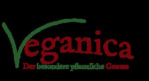 my-veganica.world-planetbox-duentscheidest-de-vegibo-com