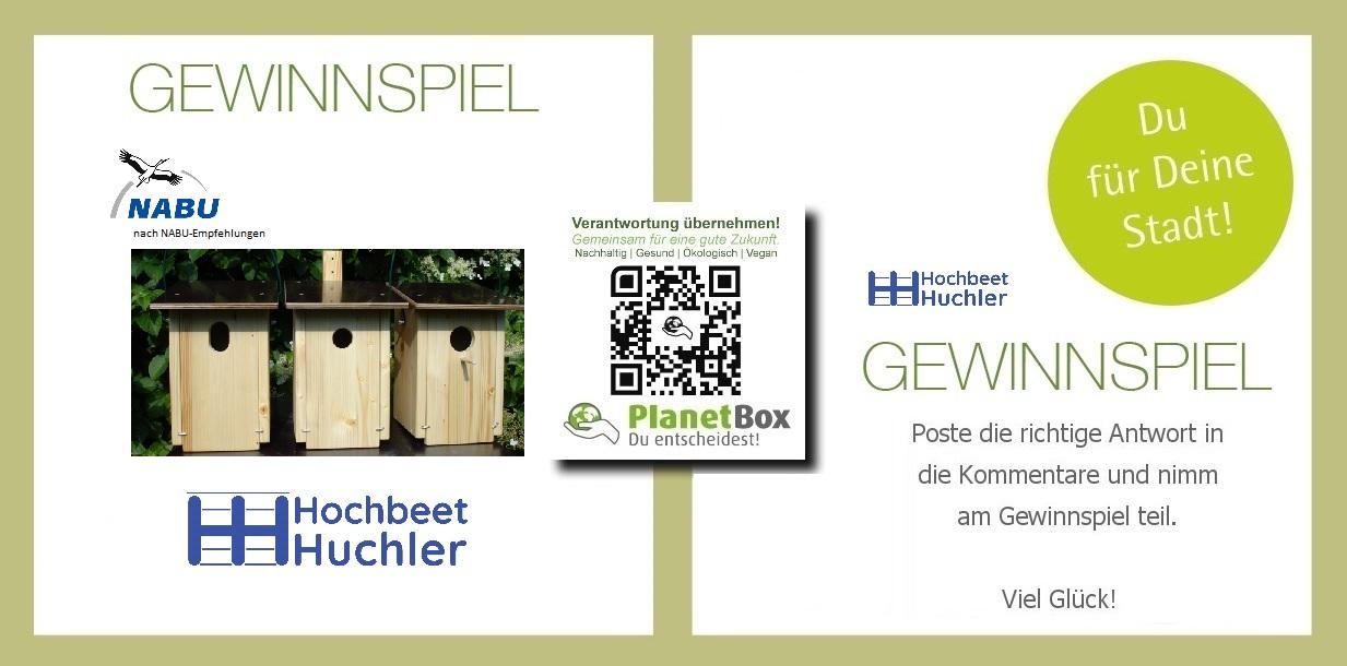 Gewinnspiel_hochbeet_huchler_kräuterbeet_vogelhäuschen_Hochbeete_Blumen_hochbeet_Holz_nachhaltig_ökologisch_Made_Germany_planetbox-duentscheidest.de