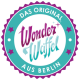 Wonderwaffel_Planetboxduentscheidest.de_wonder_waffel_hamburg_wandsbek_planetbox_du_entscheidest_bio_vegan_glutenfrei_früchte_toppings_das_original-aus_berlin