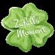 zufallsmoment_logo_1500_300dpi