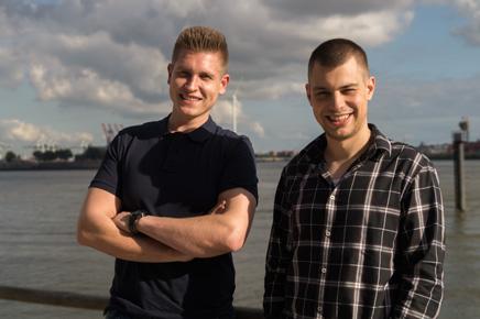 Gründer Box-Sharing_hamburg_planetbox-duentscheidest.de_nachhaltig_umweltfreundlich_umzug_umzüge_news_planetbox-du-entscheidest_gründer