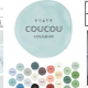 coucou couleur kreidefarbe_100_prozent_ökologisch_partner_planetbox_duentscheidest.de_vegan_bio_planetbox_du_entscheidest_map_dienste-leistungen