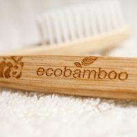 Eco Bamboo