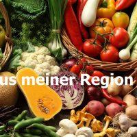 Erdkorn Bio-Supermarkt / Kiel-City