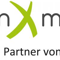 greenxmoney.com GmbH