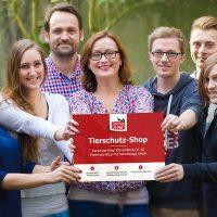 Tierschutz-Shop TSS GmbH & Co KG