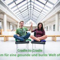 Cradlelution UG (haftungsbeschränkt)