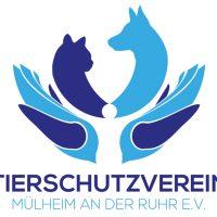 Tierschutz Mülheim an der Ruhr e.V.