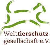 Welttierschutzgesellschaft e.V. WTG