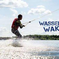 Wasserski & Wakeboard Harburg