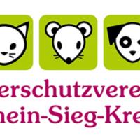 Tierschutz für den Rhein-Sieg-Kreis e.V.