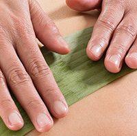 Filipino Massage Hilot UG