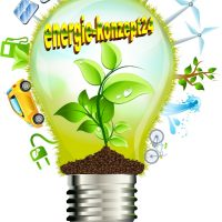 Energie-Konzept24.de