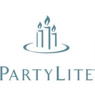 PartyLite Beraterin