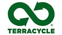 TerraCycle Schweiz