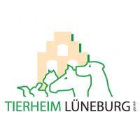 Tierheim Lüneburg GmbH