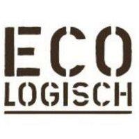 Eco-Logisch