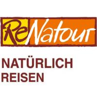 ReNatour - Reisen