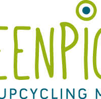 Greenpicks - Eco & Upcycling Market