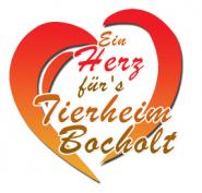 Tierschutzverein Bocholt und Umgebung e.V.