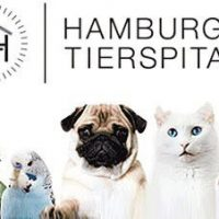 Hamburger Tierspital