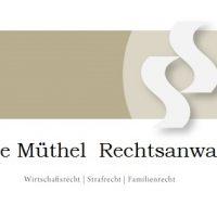 RECHTSANWALT ARNE MÜTHEL / Hamburg