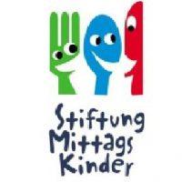 Stiftung Mittagskinder Hamburg