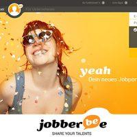 JobberBee AG