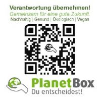 PlanetBox Marketing
