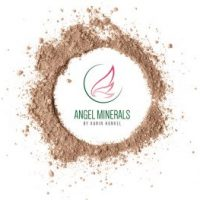 ANGEL MINERALS