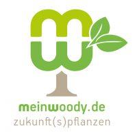 meinwoody.de-Seed Evolution UG