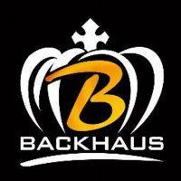 Backhaus Ruhrstraße - Witten
